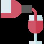 dégustation vin brabant wallon